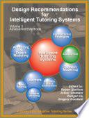 Design Recommendations For Intelligent Tutoring System Volume 5 Assessment Methods