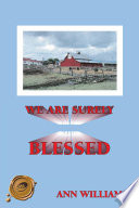 We Are Surely Blessed