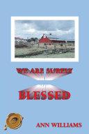 We Are Surely Blessed Pdf/ePub eBook
