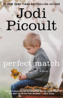 Pdf Perfect Match