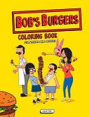 Bob s Burger Book PDF