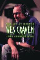 Pdf Wes Craven