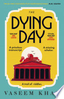 The Dying Day Book PDF