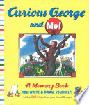 Curious George and Me!
