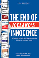 The End of Iceland's Innocence [Pdf/ePub] eBook