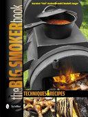 The Big Smoker Book