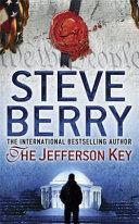 Pdf The Jefferson Key