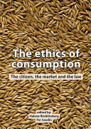 the ethics of consuming animals The impacts of red meat production and consumption on human health, animal welfare and the environment are complex.
