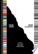 Color Language and Color Categorization