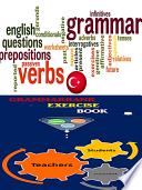 İngilizce Gramer Konu Anlatımı ve Alıştırmar Kitabı İndir