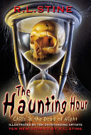 Pdf The Haunting Hour Telecharger