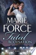 Fatal Accusation