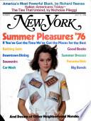 1976. júl. 12.