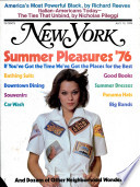 Jul 12, 1976