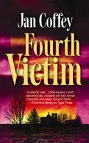 Fourth Victim Pdf/ePub eBook