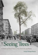 Seeing Trees Pdf/ePub eBook
