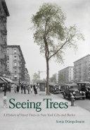 Pdf Seeing Trees