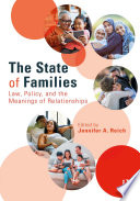 The State of Families