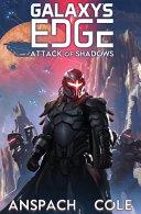 Attack of Shadows Book PDF