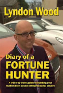 Pdf Diary of a Fortune Hunter