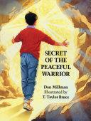 Pdf Secret of the Peaceful Warrior