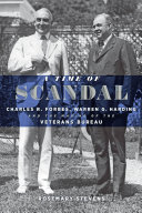 A Time of Scandal [Pdf/ePub] eBook
