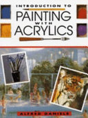 An Introduction to Painting with Acrylics
