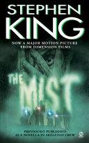 The Mist ebook