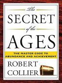 The Secret of the Ages [Pdf/ePub] eBook