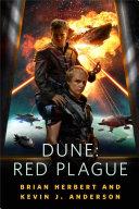 Pdf Dune: Red Plague Telecharger