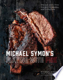 Michael Symon s Playing with Fire