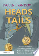 Heads or Tails Book