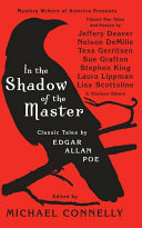 In the Shadow of the Master Pdf/ePub eBook