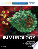 Immunology E Book