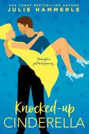 Pdf Knocked-Up Cinderella