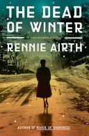 The Dead of Winter Book 3 Pdf/ePub eBook
