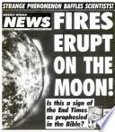 13 Feb 1996