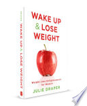 Wake Up   Lose Weight