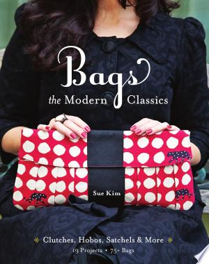Download Bags online Books - godinez books