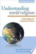 Understanding World Religions Book