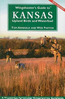 Wingshooter's Guide to Kansas Upland Birds and Waterfowl