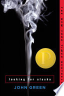 Looking For Alaska Book PDF