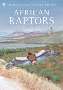 African Raptors