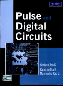 Pdf Pulse and Digital Circuits