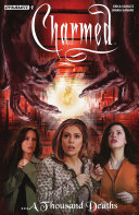 Charmed #2 Pdf