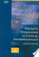 Magnetic Stimulation in Clinical Neurophysiology