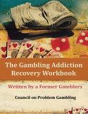 Overcoming Your Pathological Gambling Workbook [Pdf/ePub] eBook