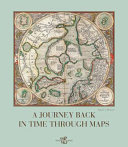Pdf Journey Back in Time Through Maps