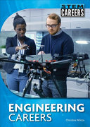 Engineering Careers Book PDF