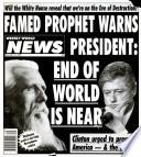 Sep 28, 1999